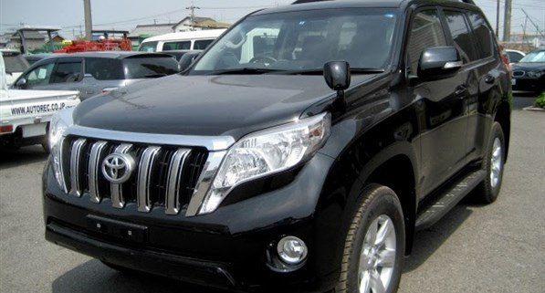 safari,car hire and airport transfer kenya