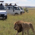 3 days 2 nights Masai mara safari Sarova Mara camp