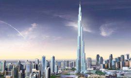 Dubai-City-Tour-Dhow-Cruise-DinnerDesert-Safari