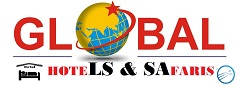 Global Hotels & Safaris