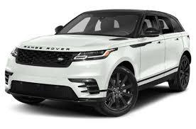 safari-range-rover