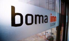Boma Inn Hotel Eldoret