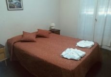 Hotel AstroTriple Room