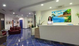 Astro Suite Hotel italy Home Astro Suite Hotel italy