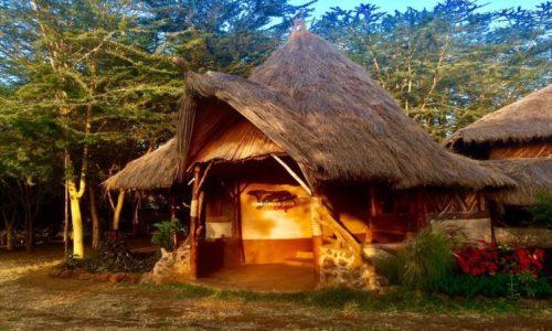 amboseli-eco-camp
