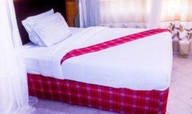 amboseli-getaway-hotel