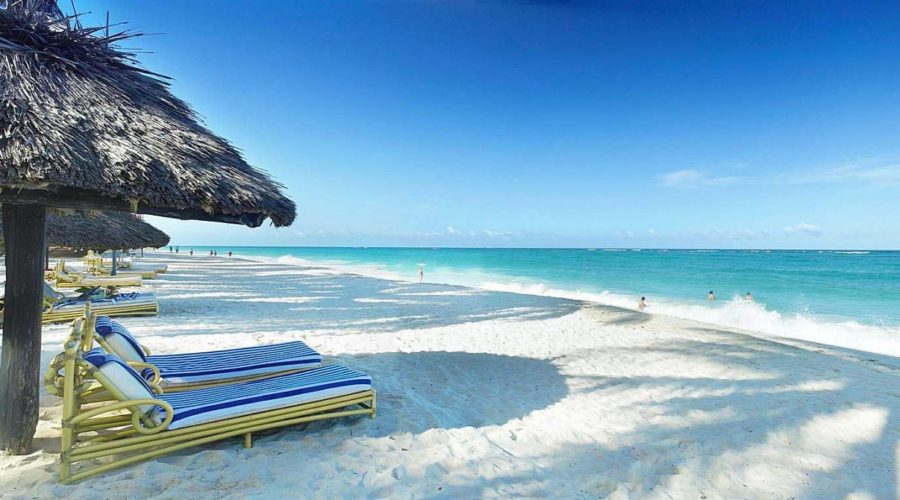 4 Days 3Nights Beach and Bush Holiday