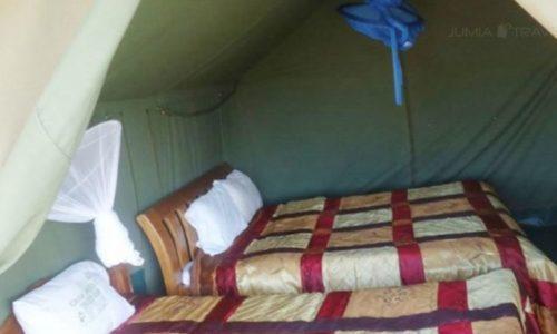 kimana-amboseli-camp