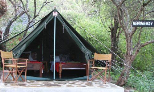 maasai-simba-camp