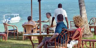 5 days Coast packages 2019 WITH SGR-Diani Home 5 days Coast packages 2019 WITH SGR-Diani