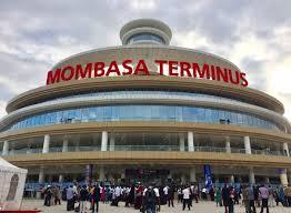 3DAYS 2NIGHTS NAIROBI MOMBASA
