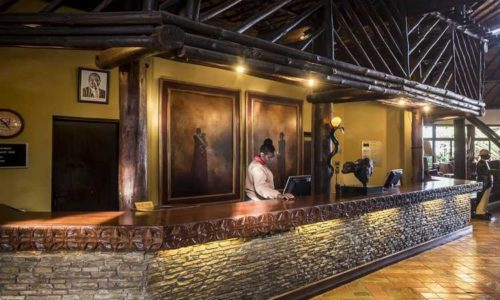 ol-tukai-lodge-global hotels and safaris