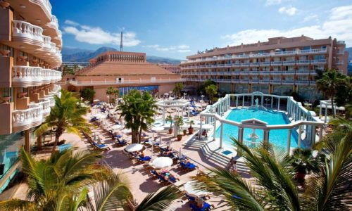 cleopatra-palace hotel