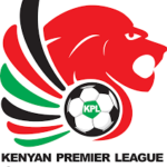 kenya premier league