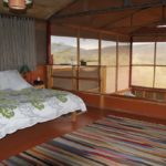 budget camps in the Maasai Mara