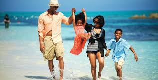 Christmas Best Offer COAST Holiday