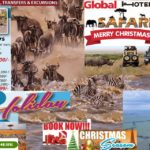 3 DAYS 2 NIGHTS MASAI MARA GROUP JOINING SAFARI FROM NAIROBI
