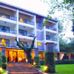 Nairobi Hotel / Accommodation