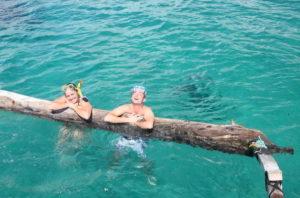 Kenya Safari and Beach Package Holidays